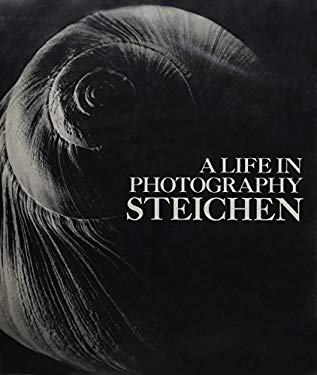 Steichen: A Life in Photography