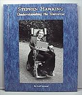 Stephen Hawking: Understanding the Universe 1662766