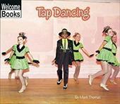 Tap Dancing 1666843