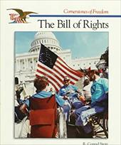 The Bill of Rights 1671355