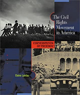 a review of the civil rights movement in america Civil rights in america tells the story of the movement of the 1950s and '60s through the lens of today's events and issues.