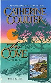 The Cove 1658096