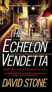 The Echelon Vendetta 1660468