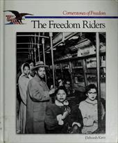 The Freedom Riders 1663544