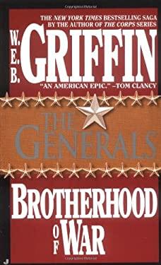 The Generals 9780515084559
