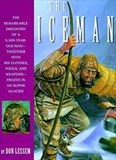 The Iceman 1697544