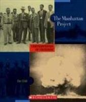 The Manhattan Project 1666918