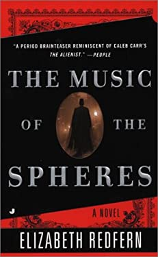The Music of the Spheres 9780515132397