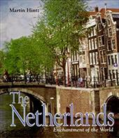 The Netherlands 1665216