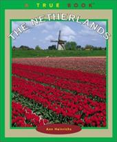 The Netherlands 1669459