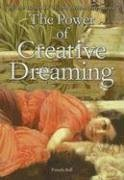The Power of Creative Dreaming 9780517227961