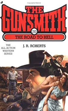 The Road to Hell 9780515141313