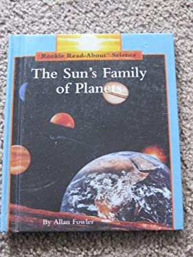 Of the Suns Family Planets (page 3) - Pics about space