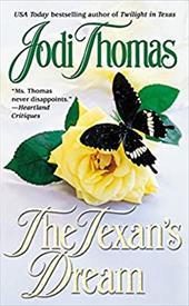 The Texan's Dream 1659304