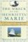 The Wreck of the Henrietta Marie: An African American's Spiritual Journey to Uncover a Sunken Slave Ship's Past 9780517703281