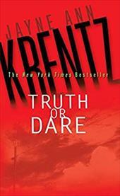 Truth or Dare 1659919