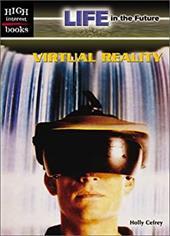 Virtual Reality 1667302