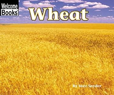 Wheat 9780516275963