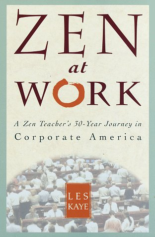 Zen at Work 9780517886205