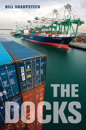The Docks 9780520271357