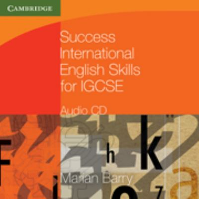 english booklet for igcse exams