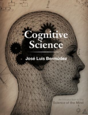 Cognitive Science (cover)