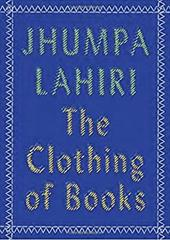 The Clothing of Books 23512965