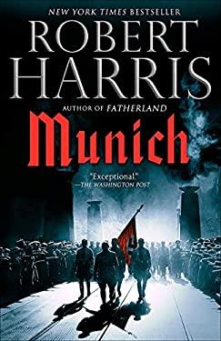 Munich: A novel