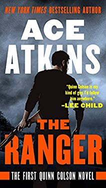 The Ranger (A Quinn Colson Novel)