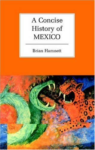 a history and description of mexico The name mexico has its origins in the aztec language, though this name was  not used to describe the whole region until much later as a part of the spanish.