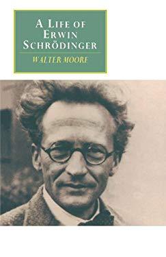 Life of Erwin Schrödinger