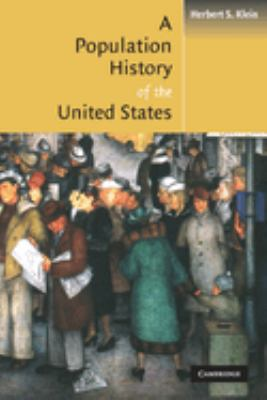 A Population History of the United States