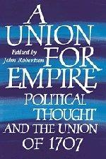 A Union for Empire 9780521431132