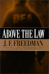 Above the Law 1796184