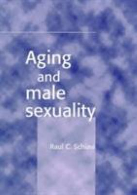 Aging and Male Sexuality 9780521653916