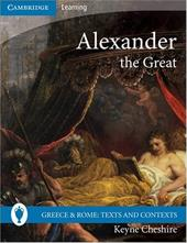 Alexander the Great 1773287