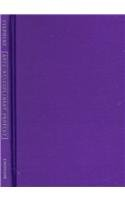Anti-Disciplinary Protest: Sixties Radicalism and Postmodernism 9780521620338