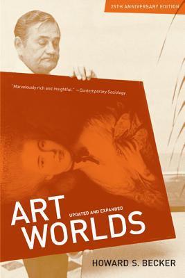 Art Worlds - 25th Edition