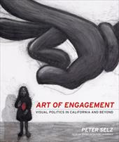 Art of Engagement: Visual Politics in California and Beyond 1713888