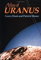Atlas of Uranus 1742995