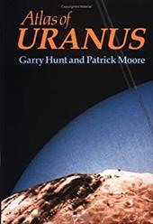 Atlas of Uranus 1742995