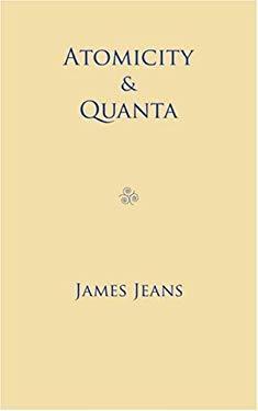 Atomicity and Quanta 9780521744812