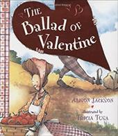 Ballad of Valentine 1792357