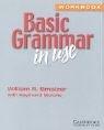 Basic Grammar in Use 9780521797177