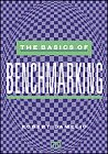 Basics of Benchmarking 9780527763015