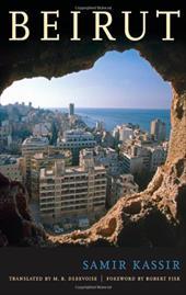 Beirut 10937719