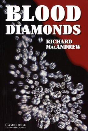 Blood Diamonds 9780521536578