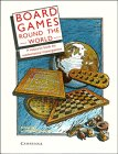 Board Games Round the World: A Resource Book for Mathematical Investigations 9780521359245