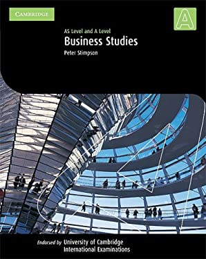 Download platinum business studies textbook