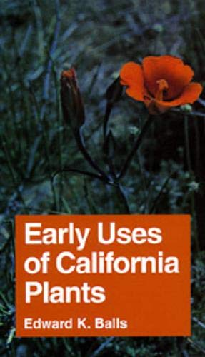 California Natural History Guides